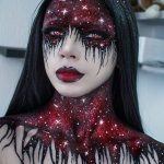 Women's Halloween Costumes Inspiration. View More. www.burnerlifesty... #burnerl...