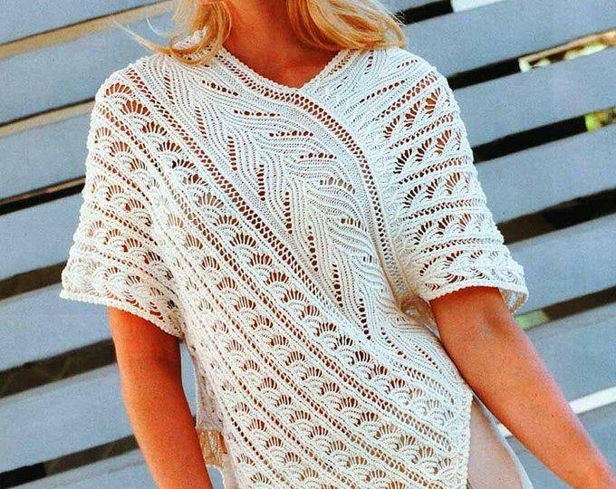 Yellow Round Crochet Doily|Round Yellow Lace Crochet Doily|Yellow Crochet DoilyLace Crochet Doily