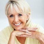 #ältere #das #einfach #Frauen #Frisuren #für