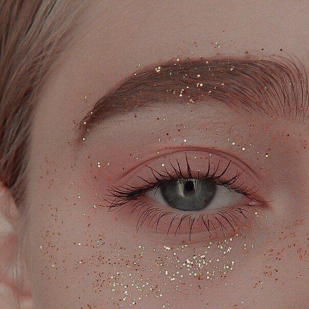 #aesthetic #pink #EyeMakeupArt