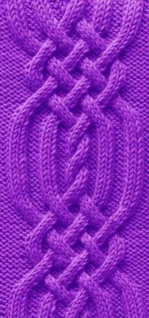aran knitting pattern-#Aran #knitting #Pattern