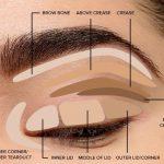 #augen #makeup #MakeupTipps #für #Anfänger: MakeupTipps für Anfänger: Lidsch...