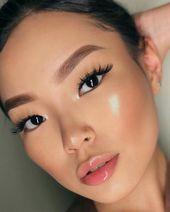 – bettybence.topwom… – #MakeupTutorials #MakeupTutorialseyebrow #MakeupTutoria…