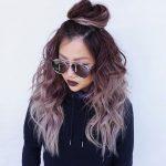#bunt #diese #Haare #Haarfarbe #haarfärbemittel