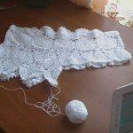 crochet lace shorts for girls, crochet pattern   make handmade, crochet, craft