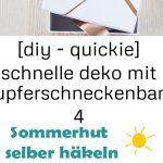 [diy - quickie] schnelle deko mit kupferschneckenband 4