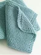 easy baby blanket knitting patterns for beginners free Car Pictures :  easy baby…