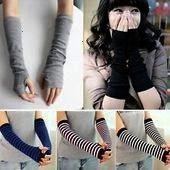 #fingerlosehandschuhestricken #fingerlose #handschuhe #armstulpen #armstulpe