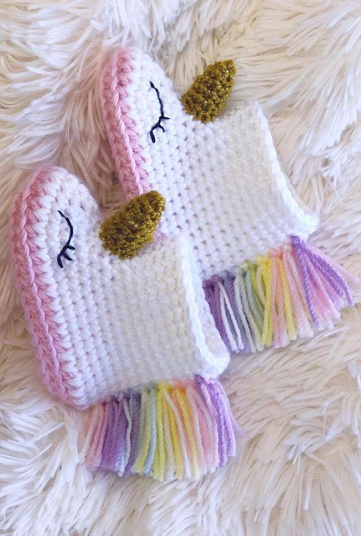 free crochet patterns; crochet patterns; crochet baby shoes …