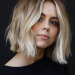 from-short-to-long-top-15-haircuts-for-round-faces