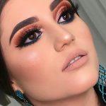 #für #Halloween #Ideas #Magische #Makeup #MakeupTipps