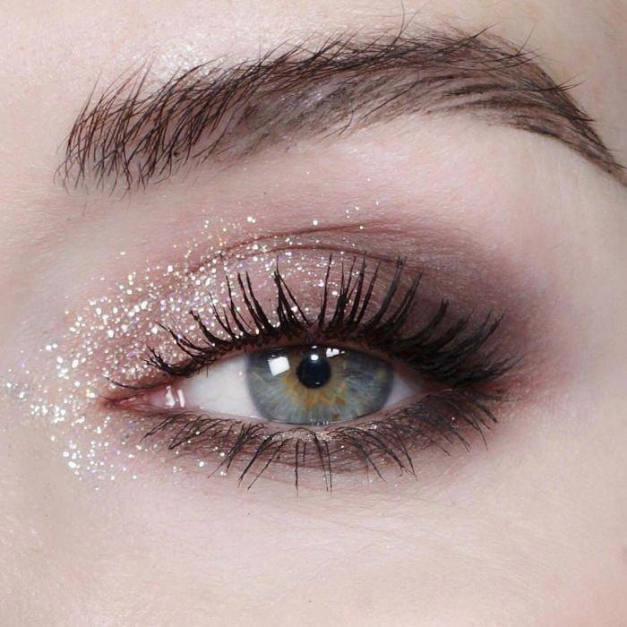 ilo Cosmetics Glitter