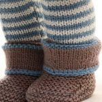 """knit dolls instruction - """"everyday clothes"""" for my doll - #Clothes #dolls #Every..."""