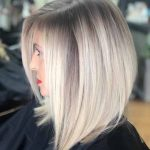 kurze Frisuren - 15 kurze Frisuren für feines Haar