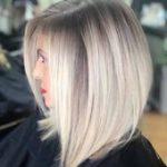 kurze Frisuren  15 kurze Frisuren für feines Haar#fashionhijab #fashionjewelry ...