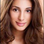kurze Frisuren - Kurze Frisuren für runde Gesichter und dickes Haar - Neueste ....