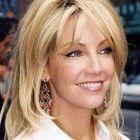 kurze Frisuren für Frauen Über 50 # Frisuren für Frauen in ihren 40ern,  #40ern #Frauen #Fris...