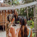 kurze Frisuren für Mädchen Bilder #longbobhairstyles - #bilder #frisuren #kurz...