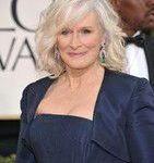 kurze Frisuren für über 50 beliebte Frisuren # Frisuren für Frauen in ihren 50ern,  #50ern #b...