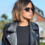 kurze Haarschnitte für Frauen: 40 beeindruckende kurze Haarschnitte