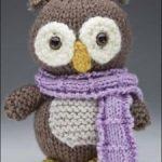 loom knitting animals | Wholesale Knit Animal Hat Pattern-Buy Knit Animal Hat Pa...