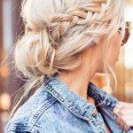 lovely 8 trendige frisuren fur den fruhling