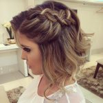 nice 70 Marvelous Hairstyles For Thin Hair - Creative and Cute