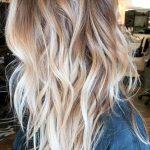 planen Sie ändern die Farbe Ihrer Haare und Sie versuchen, einige schöne blond