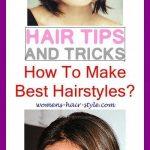 short hairstyles for round faces Over 40 #hairstylesforwomenintheir50s