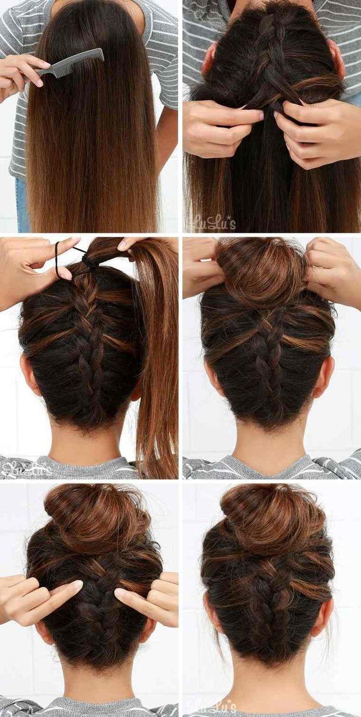 tutoriel-coiffure-cheveux-longs-idee-chigon-tresse