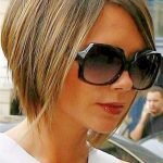 victoria beckham hairstyles short hair ...  victoria beckham hairstyles short ha...