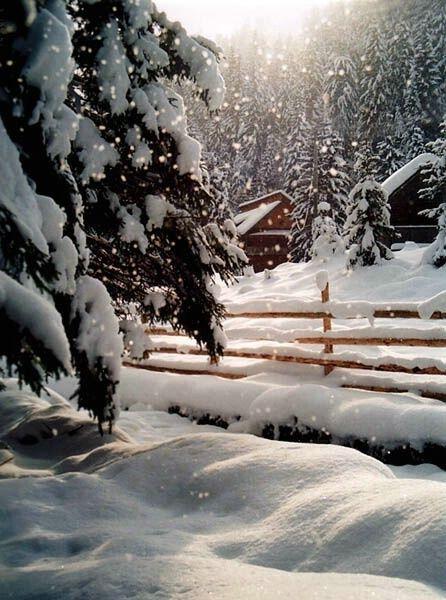 winter- winter  winter  -#mountainholidaydecor #mountainholidayoutfit #mountainh…