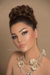 www.rerezon.com, Berühmtheitsrezepte, infp Berühmtheit, hübsche Berühmtheite…