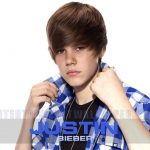 yskgjt.com: Justin Bieber Frisur Nachmachen 2013